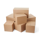 Double Walled Cardboard Boxes1