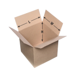 Double Walled Cardboard Boxes2