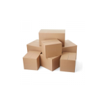 Double Walled Cardboard Boxes